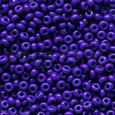 вышивка бисером для начинающих. виды бисера