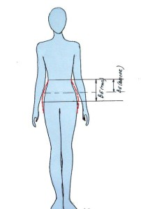 исправление дефектов брюк4