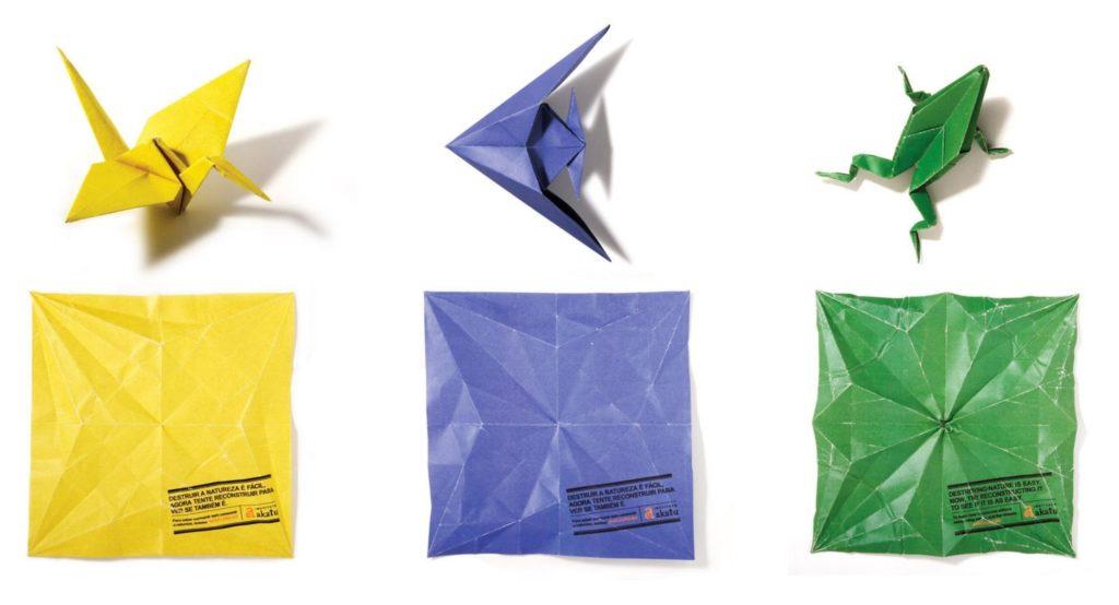 conscious-consumption-origami-original-68211