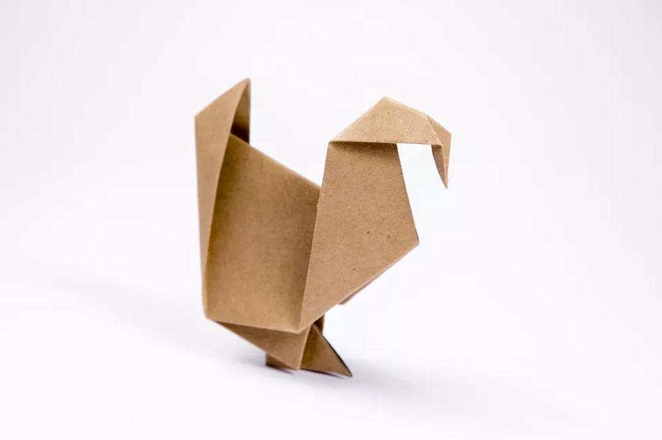 shema-origami-indejka