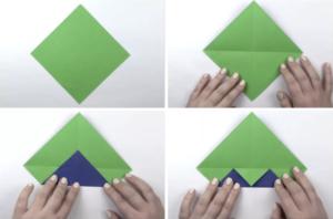 shema-origami-konvert-dlya-podarkov1
