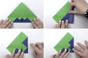 shema-origami-konvert-dlya-podarkov2