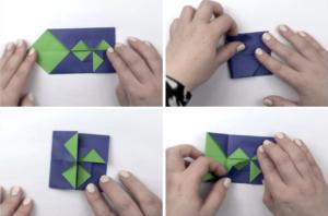 shema-origami-konvert-dlya-podarkov3