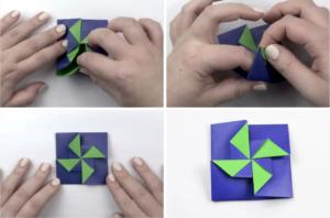 shema-origami-konvert-dlya-podarkov4