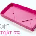 shema-origami-korobka-dlya-karandashej