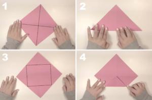 shema-origami-korobka-dlya-karandashej1