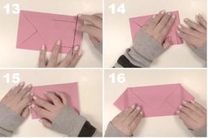 shema-origami-korobka-dlya-karandashej4