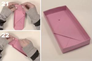 shema-origami-korobka-dlya-karandashej6