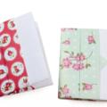shema-origami-koshelek