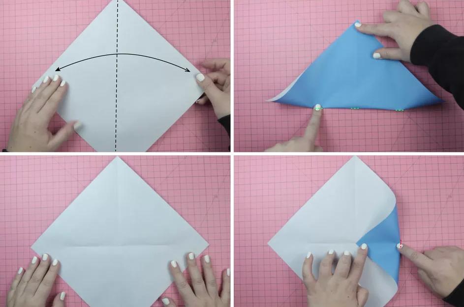 shema-origami-koshelek1