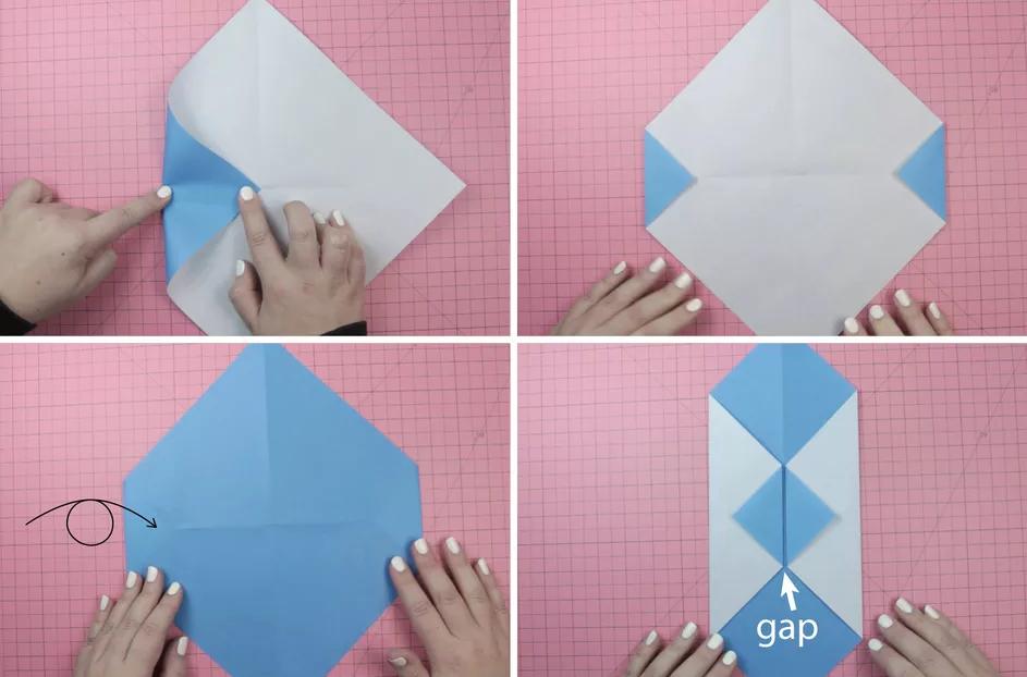 shema-origami-koshelek2