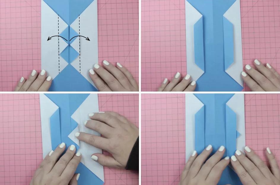 shema-origami-koshelek3