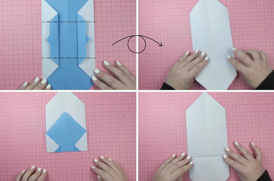 shema-origami-koshelek4