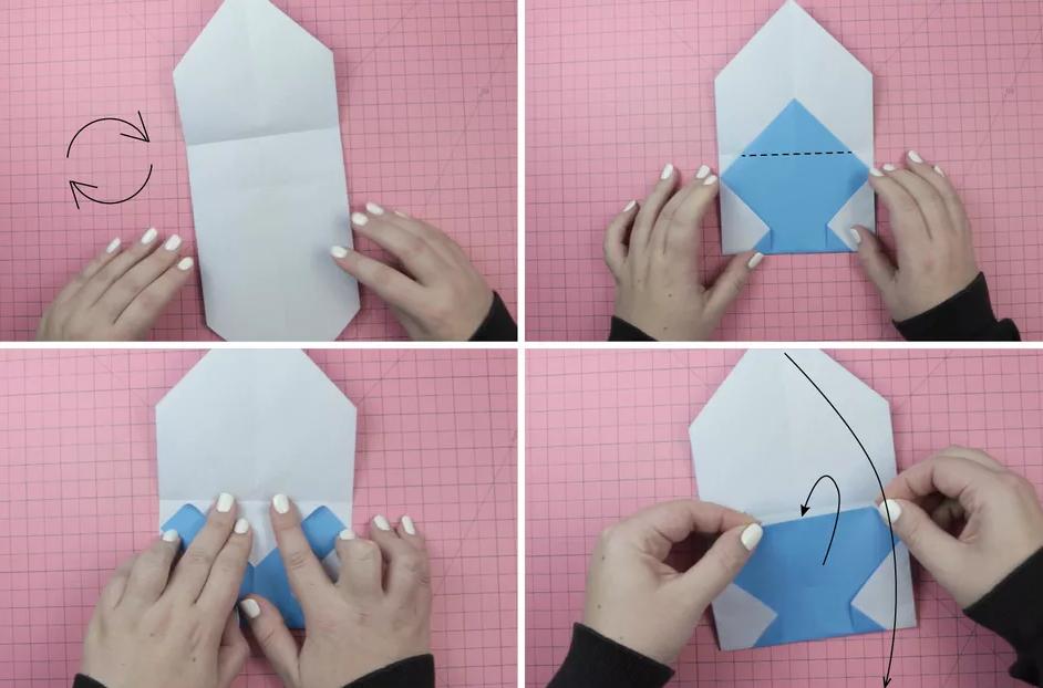 shema-origami-koshelek5