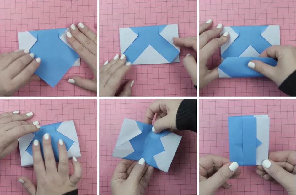 shema-origami-koshelek6