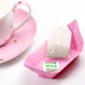 shema-origami-lodka