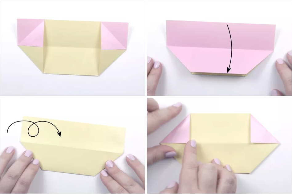 shema-origami-lodka2