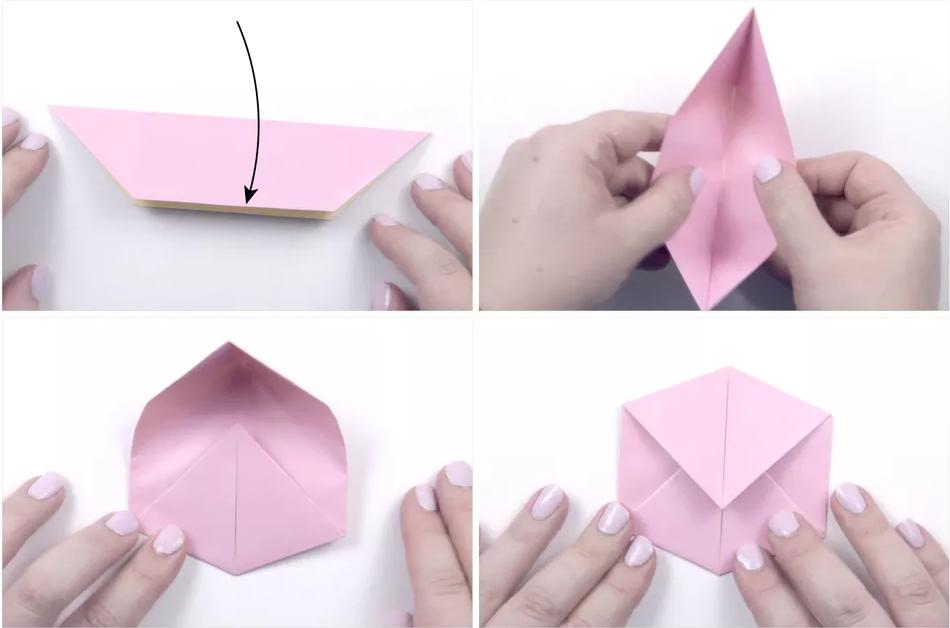 shema-origami-lodka3
