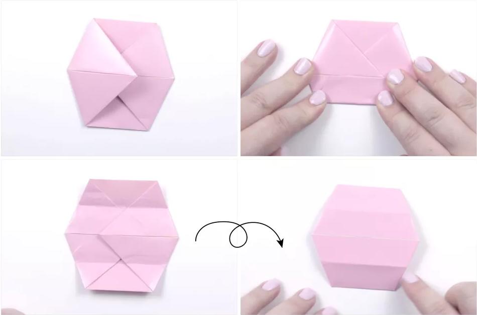shema-origami-lodka4