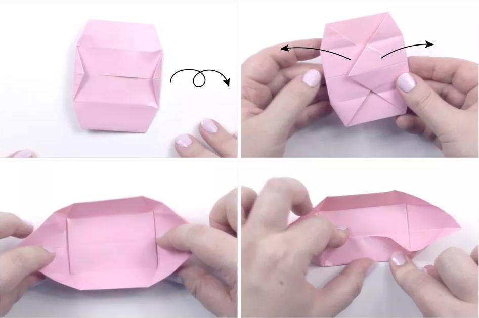 shema-origami-lodka5