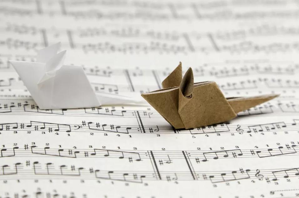 shema-origami-mysh