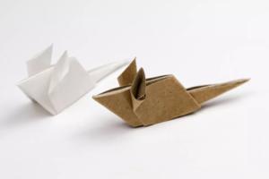 shema-origami-mysh1-1