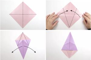 shema-origami-mysh2