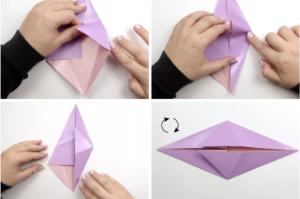 shema-origami-mysh3