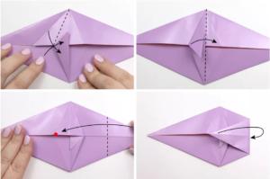 shema-origami-mysh4