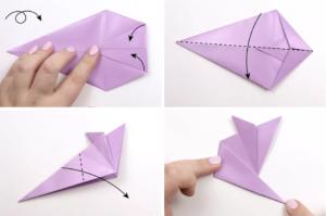 shema-origami-mysh5
