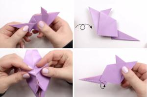 shema-origami-mysh6