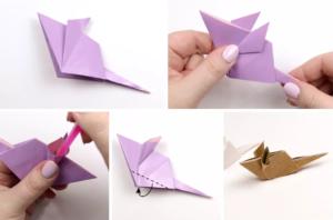 shema-origami-mysh7