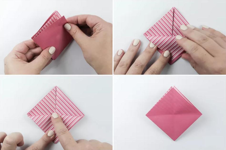 shema-origami-otkrytaya-korobka2