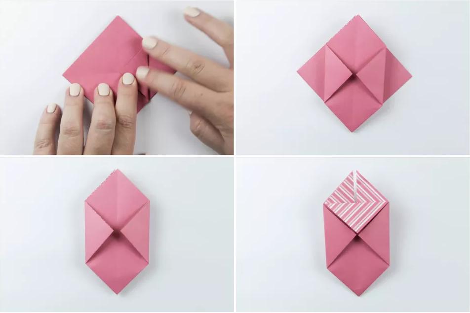 shema-origami-otkrytaya-korobka3