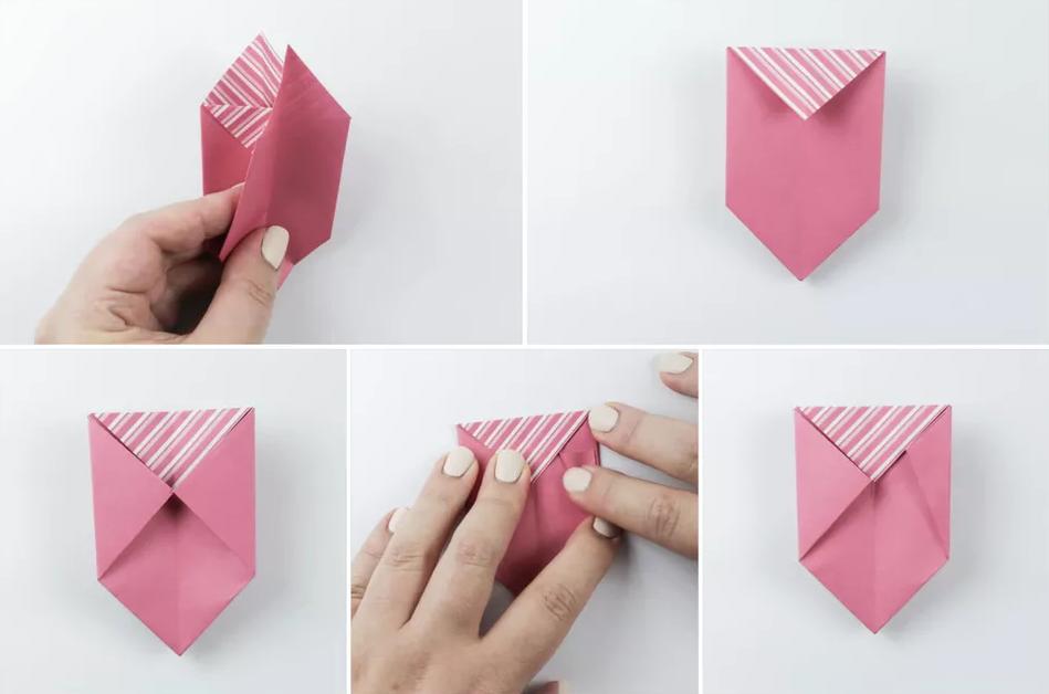 shema-origami-otkrytaya-korobka4
