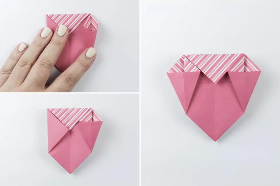 shema-origami-otkrytaya-korobka5