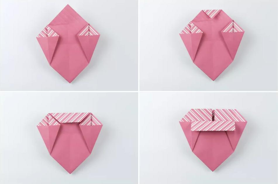 shema-origami-otkrytaya-korobka6