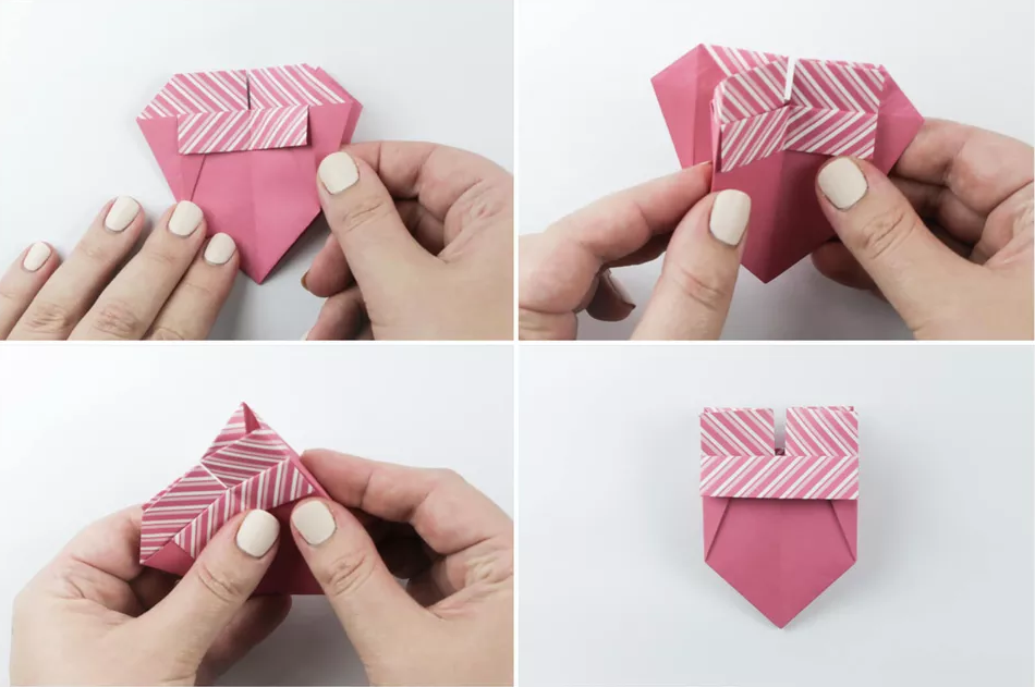 shema-origami-otkrytaya-korobka7