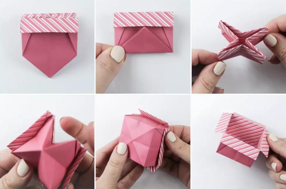shema-origami-otkrytaya-korobka8