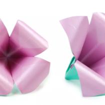 shema-origami-tsvetok-liliya