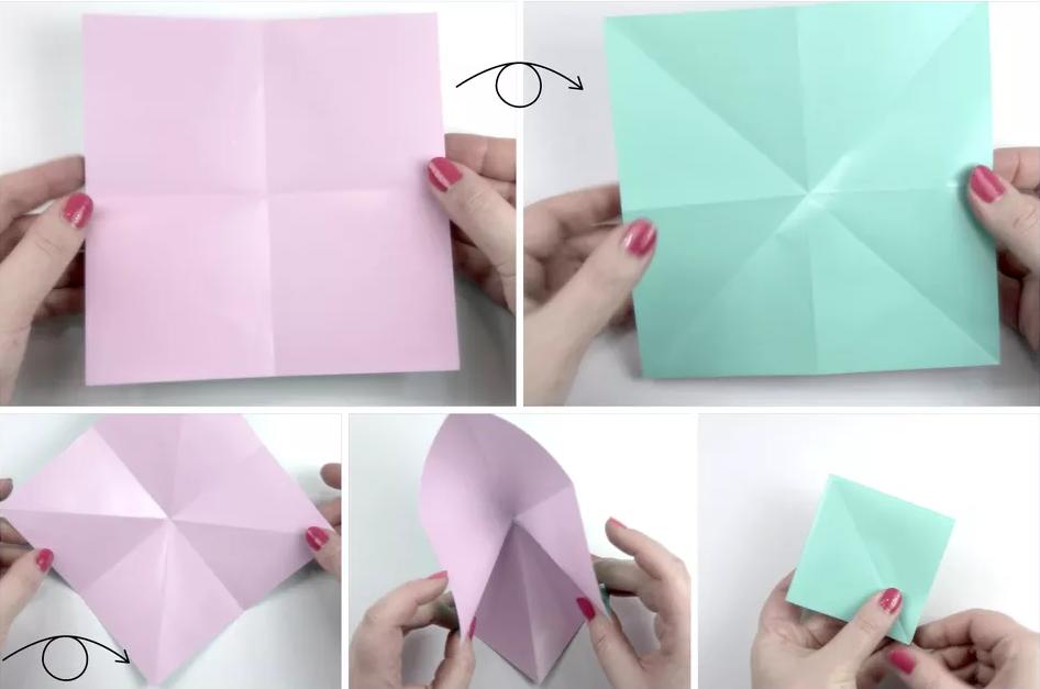 shema-origami-tsvetok-liliya1