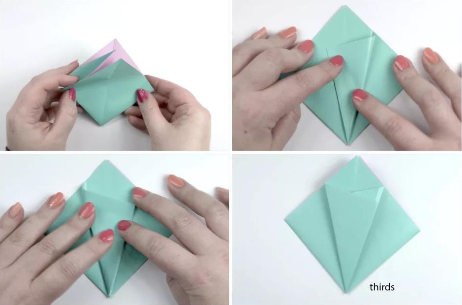 shema-origami-tsvetok-liliya3