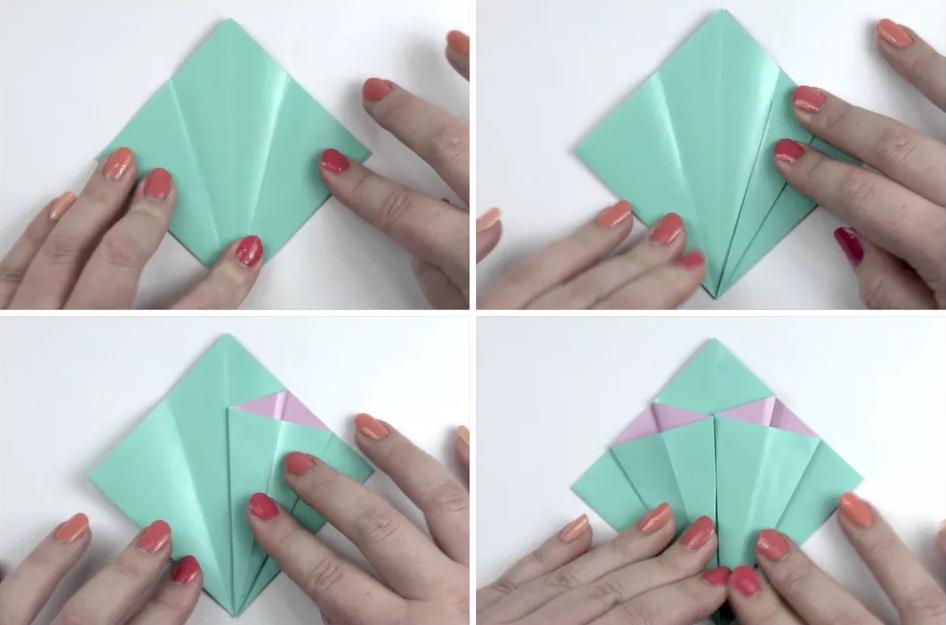 shema-origami-tsvetok-liliya4