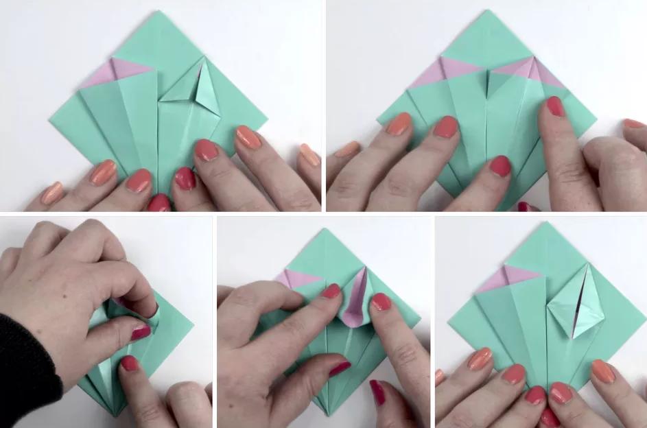 shema-origami-tsvetok-liliya5