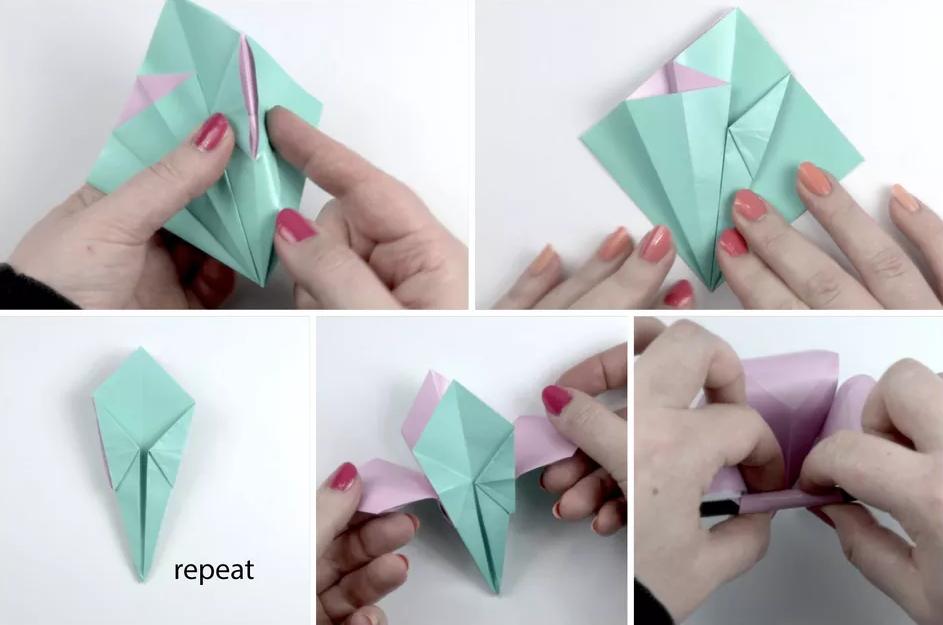 shema-origami-tsvetok-liliya6