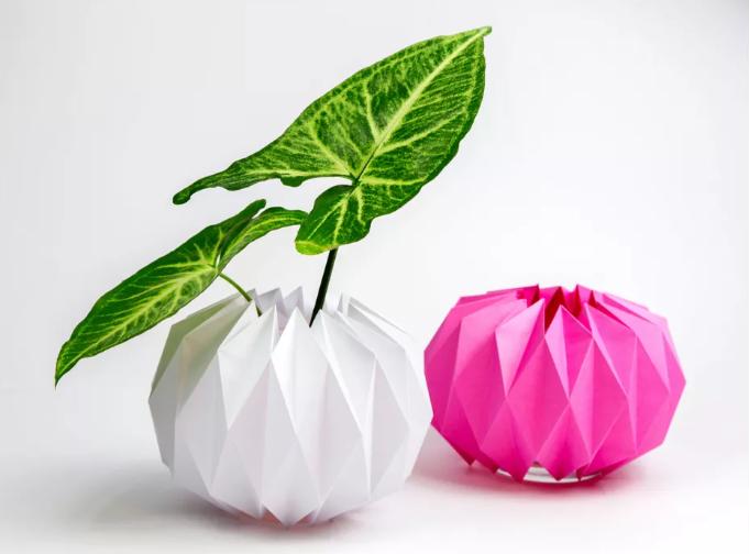 shema-origami-ukrashenie-dlya-tsvetochnogo-gorshka-ili-butylki