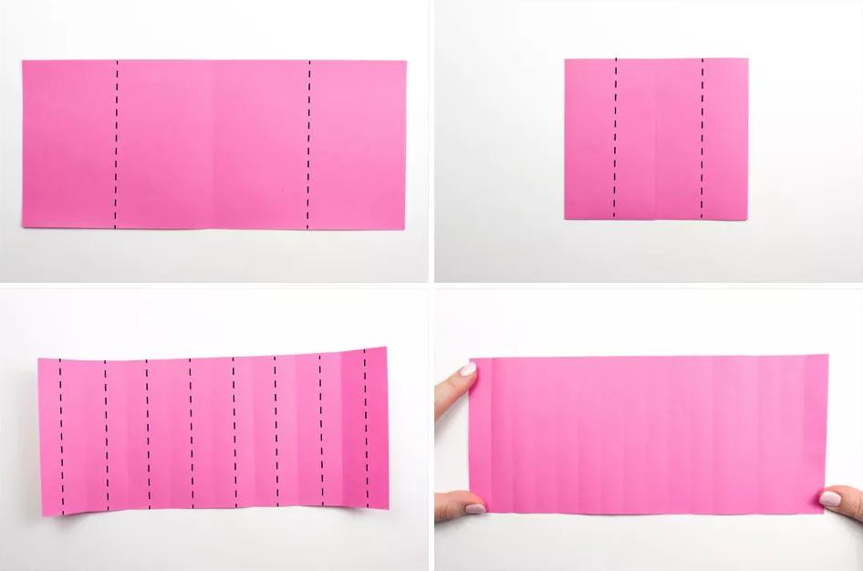 shema-origami-ukrashenie-dlya-tsvetochnogo-gorshka-ili-butylki1