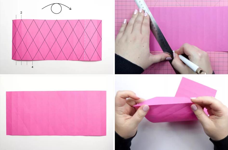 shema-origami-ukrashenie-dlya-tsvetochnogo-gorshka-ili-butylki2