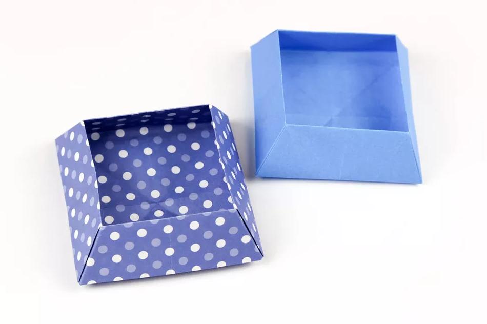 shema-volshebnaya-korobochka-origami