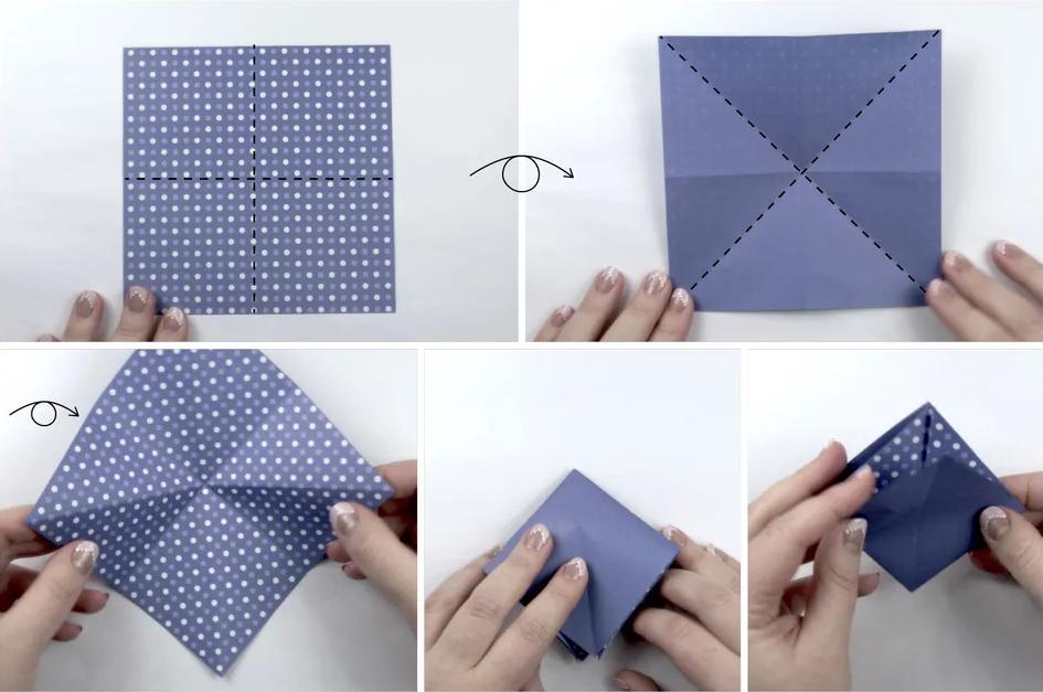 shema-volshebnaya-korobochka-origami1